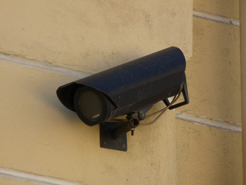 black_security_camera_in_tallinn