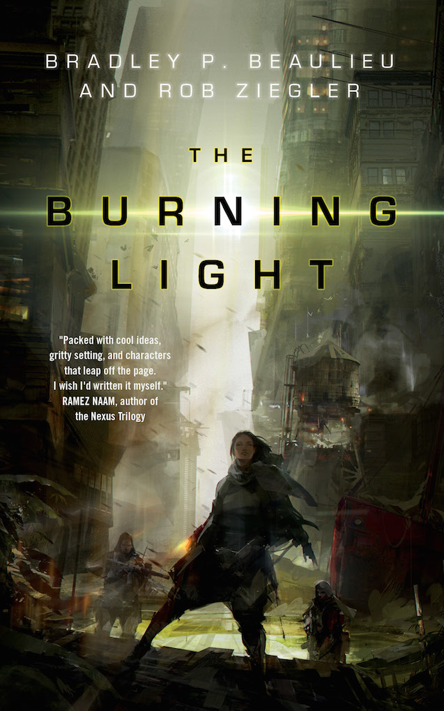 burninglight_final