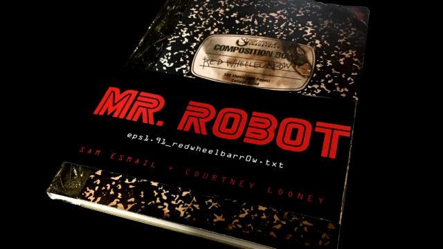mrrobot_promo_booksite2