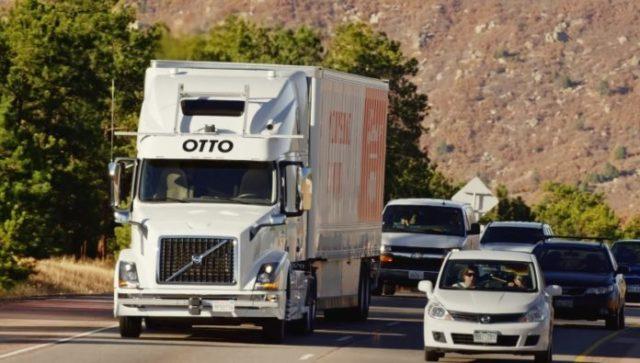 otto-uber-truck-696x395