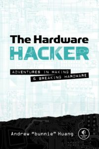 hardwarehacker