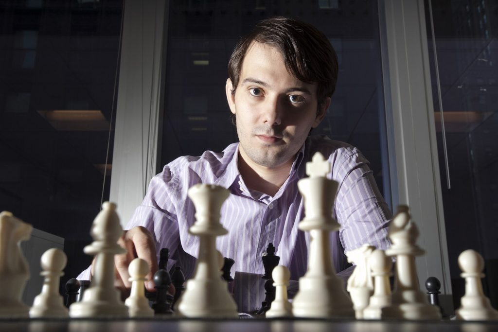 turing-ceo-mark-shkreli