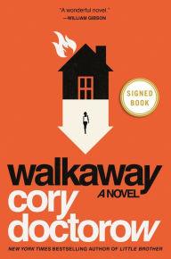walkawaycover