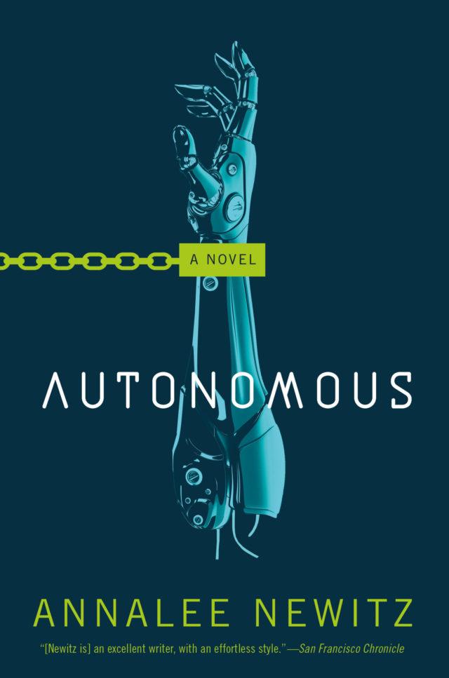 autonomous_design-by-will-staehle