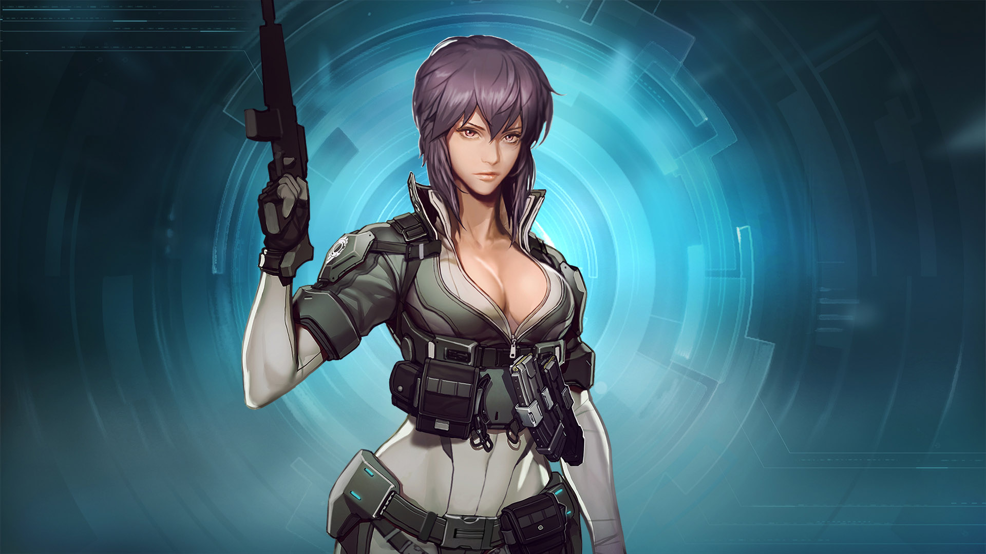 The Answer Is No Not At All Core Gameplay Of First Assault Online Relatively Simple Its A Team Based Shooter Where Main Mode Demolition