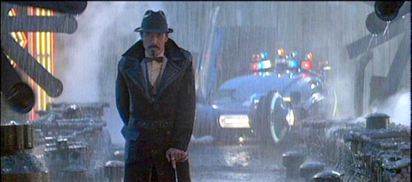 blade runner gaff edward james olmos