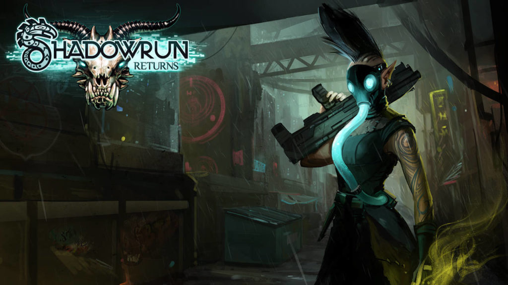 shadowrun returns title card