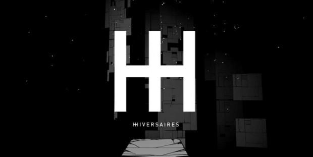 hiversaires promo mobile game