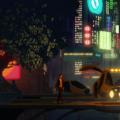 last night presskit skyline taxi