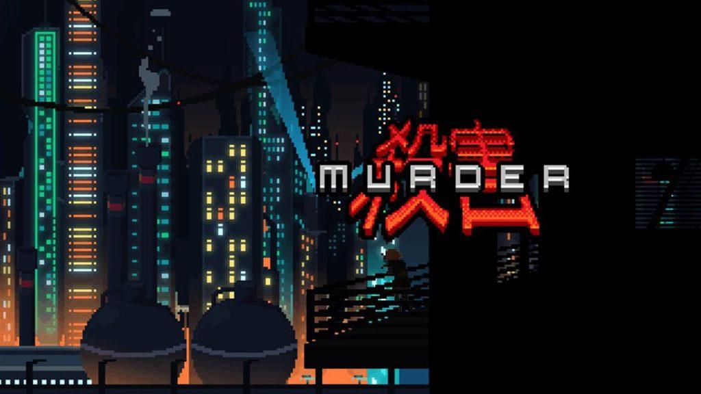 peter moorhead murder promo