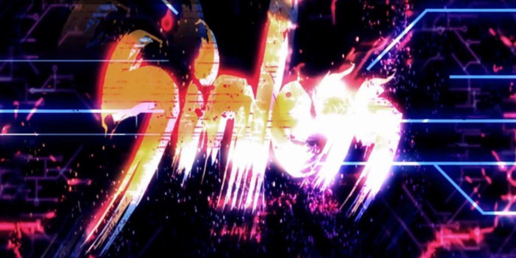 sinless promo