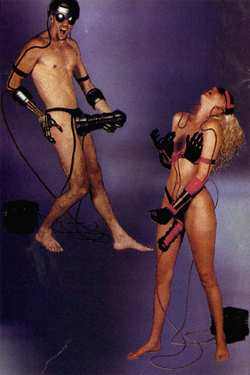 Buy virtual sex games cd rom software