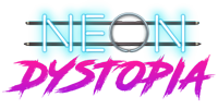 Neon Dystopia